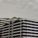 building-fd-1