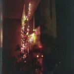holiday2012-1-2
