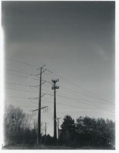 Poles 2